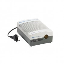 Adattatore di rete Waeco CoolPower EPS817