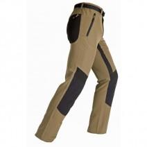 Pantalone Expert Light