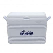 Ice Box 46 lt Cosmoplast
