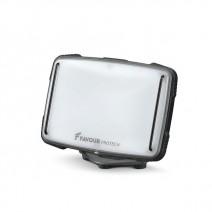 Faretto Favour Light Protech L0927