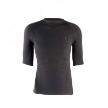 T-Shirt Termica
