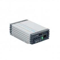 Carica batterie Waeco PerfectCharge MCA 1225
