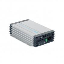 Carica batterie Waeco PerfectCharge MCA 1235