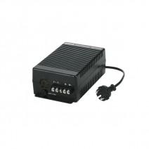 Adattatore di rete Dometic CoolPower MPS 50