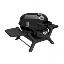 Barbecue a Gas OutdoorChef P-420G Minichef P-LINE GAS