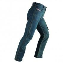 Pantalone Touran
