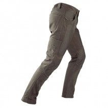 Pantalone Namib
