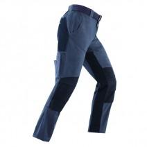 Pantalone Niger - Grigio
