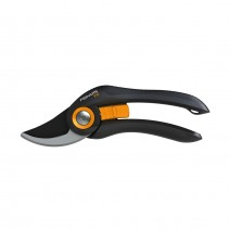 Forbici Fiskars Solid™ Bypass P32