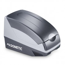 Dometic Bordbar T15