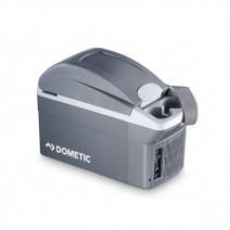 Dometic Bordbar T08