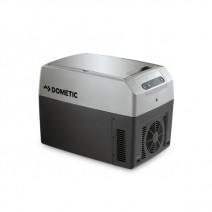 Dometic TropiCool TC 14FL
