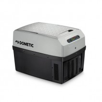 Dometic TropiCool TCX 14