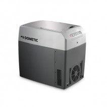 Dometic TropiCool TC-21 FL