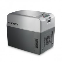 Dometic TropiCool TC-35 FL