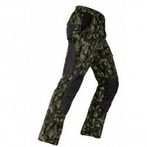 Pantalone Tenerè Pro Camo