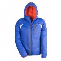 Thermic Pro Jacket