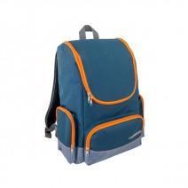 Borsa Frigo Zaino Campingaz Tropic Backpack 20L