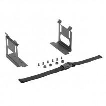 Kit Fissaggio Dometic CoolFreeze UFK-C