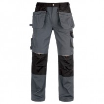 Pantalone Vittoria Pro