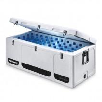 Dometic Cool-Ice CI110