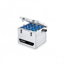 Dometic Cool-Ice DCI22