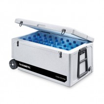Dometic Cool-Ice DCI85 W