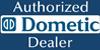 Authorized Dealer Dometic