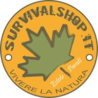 Survivalshop